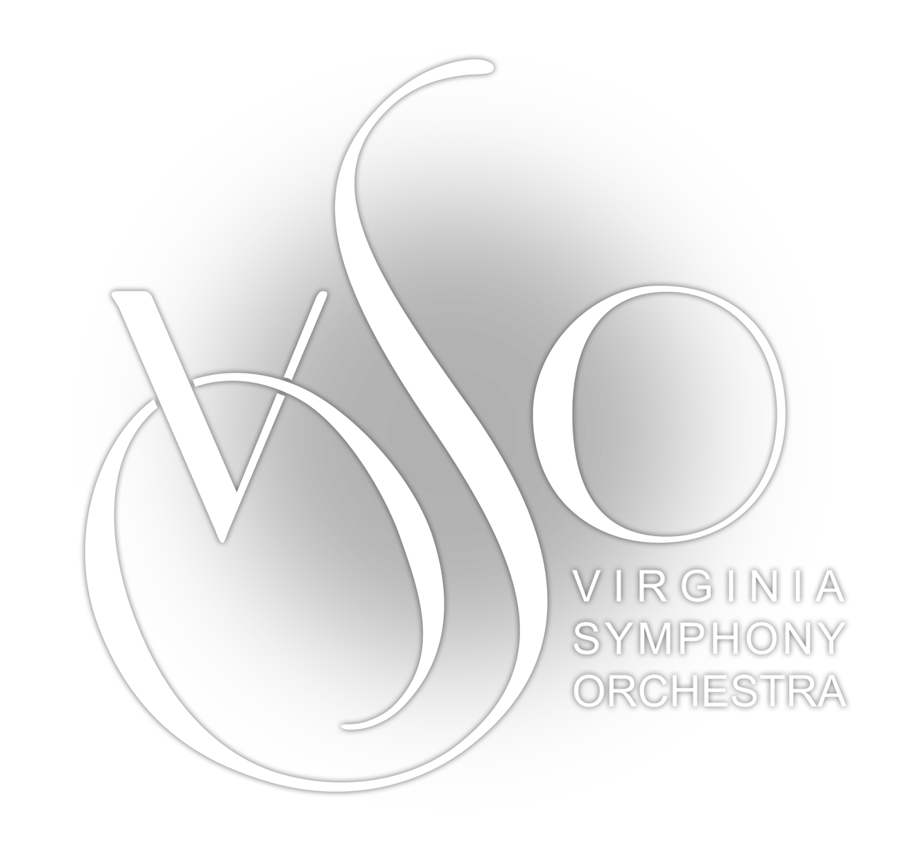 Virginia Symphony Orchestra