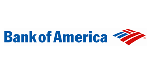 Bank of America - Sponsor of the Virginia Symphony Orchestra