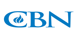 CBN - Sponsor of the Virginia Symphony Orchestra