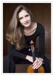 Orchestra - Virginia Symphony Orchestra