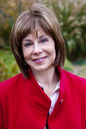 Joanne Falletta, Music Director, Conductor - Virginia Symphony Orchestra
