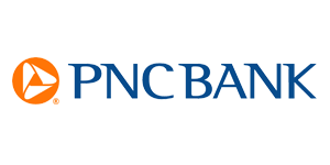 PNC Bank - Sponsor of the Virginia Symphony Orchestra