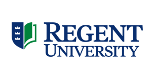 Regent University - Sponsor of the Virginia Symphony Orchestra