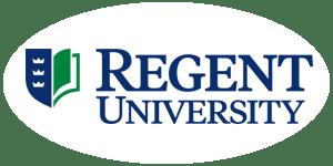 Regent University - Sponsor of the Virginia Symphony Orchestra