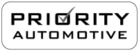 Priority Automotive