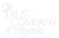 The Trust Company of Virginia