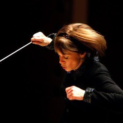 Copland's Clarinet Concerto • 10/12