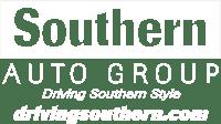 Southern Auto
