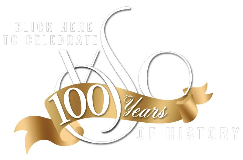 Click to celebrate 100 years of history